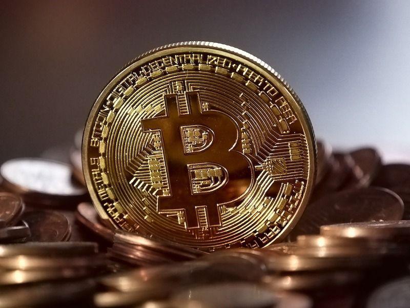 Bitcoin y Cadena de Bloques