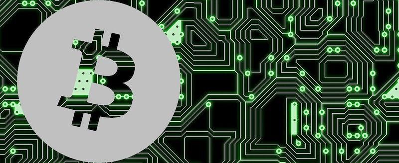 Criptomonedas diferentes al Bitcoin