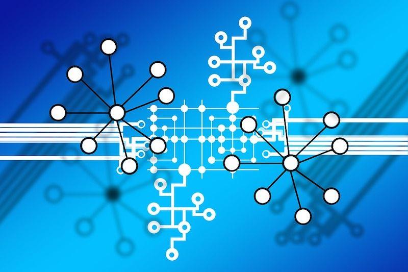 Blockchain, aplicaciones en bancos y sistemas financieros